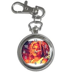 388243 10150363902886169 605096168 8311024 1020004711 N Key Chain & Watch