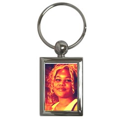 388243 10150363902886169 605096168 8311024 1020004711 N Key Chain (Rectangle)