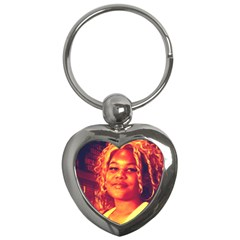 388243 10150363902886169 605096168 8311024 1020004711 N Key Chain (Heart)