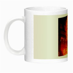 388243 10150363902886169 605096168 8311024 1020004711 N Glow in the Dark Mug