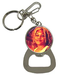 388243 10150363902886169 605096168 8311024 1020004711 N Key Chain with Bottle Opener