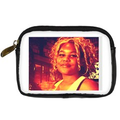 388243 10150363902886169 605096168 8311024 1020004711 N Compact Camera Case