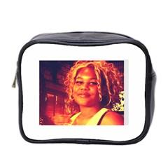 388243 10150363902886169 605096168 8311024 1020004711 N Twin-sided Cosmetic Case