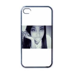 388243 10150363902886169 605096168 8311024 1020004711 N Black Apple Iphone 4 Case