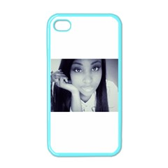 388243 10150363902886169 605096168 8311024 1020004711 N Apple iPhone 4 Case (Color)