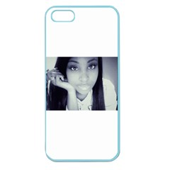 388243 10150363902886169 605096168 8311024 1020004711 N Apple Seamless iPhone 5 Case (Color)