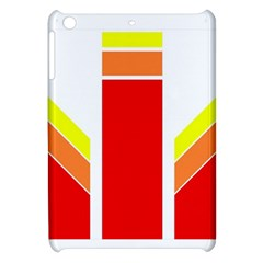 Toyota Apple iPad Mini Hardshell Case