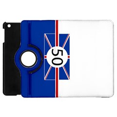 Uk Apple iPad Mini Flip 360 Case