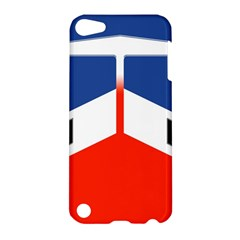Donohue Racing Apple iPod Touch 5 Hardshell Case