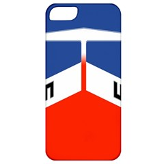 Donohue Racing Apple iPhone 5 Premium Hardshell Case