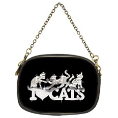 Catz Twin-sided Evening Purse