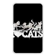 Catz Card Reader (Rectangle)