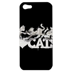 Catz Apple iPhone 5 Hardshell Case