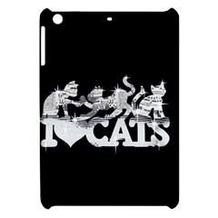 Catz Apple iPad Mini Hardshell Case