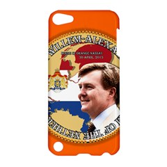 Willem Png2 Apple iPod Touch 5 Hardshell Case