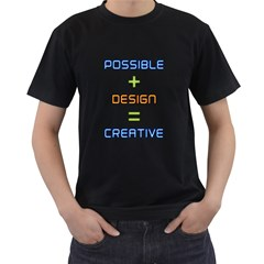word_possible and word_design and word_creative