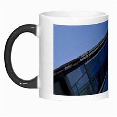 The Shard London Morph Mug