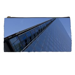 The Shard London Pencil Case