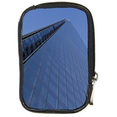 The Shard London Digital Camera Case