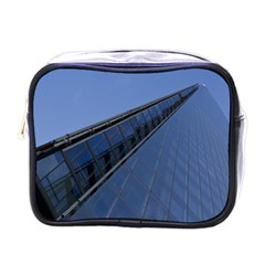 The Shard London Single Sided Cosmetic Case