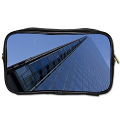 The Shard London Twin-sided Personal Care Bag
