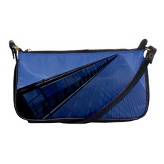 The Shard London Evening Bag