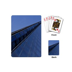 The Shard London Playing Cards (Mini)