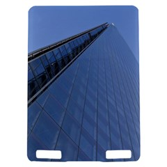 The Shard London Kindle Touch 3G Hardshell Case