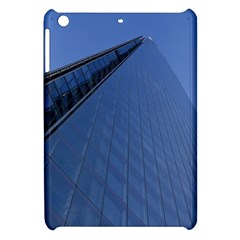 The Shard London Apple Ipad Mini Hardshell Case