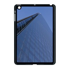 The Shard London Apple Ipad Mini Case (black)