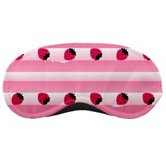 Strawberry Cream Cake Sleeping Mask
