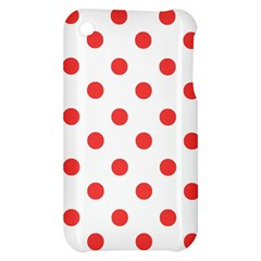King of the Mountain Apple iPhone 3G/3GS Hardshell Case