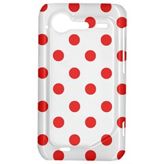 King of the Mountain HTC Incredible S Hardshell Case