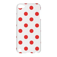 King of the Mountain Apple iPod Touch 5 Hardshell Case