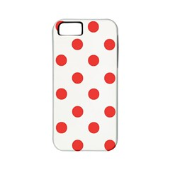 King of the Mountain Apple iPhone 5 Classic Hardshell Case (PC+Silicone)