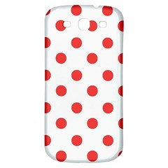 King Of The Mountain Samsung Galaxy S3 S Iii Classic Hardshell Back Case