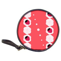 Cake Top Rose Classic 20 Cd Wallet