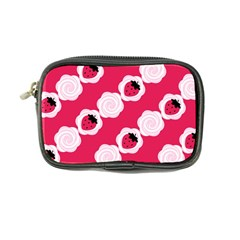Cake Top Pink Coin Purse