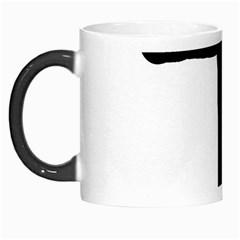 Crosstrans Morph Mug