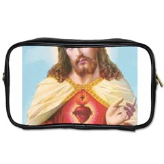 Jesusbackpack Twin-sided Personal Care Bag