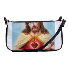 Jesusbackpack Evening Bag