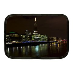 The Shard And Southbank London 10  Netbook Case