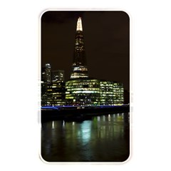 The Shard And Southbank London Card Reader (rectangle)