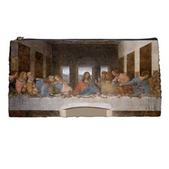 Lastsupper Pencil Case
