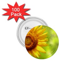 Plant 002 1.75  Button (100 pack)