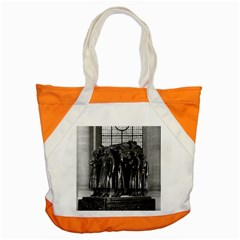 Vintage France Paris  Invalides marshal foch tomb 1970 Snap Tote Bag