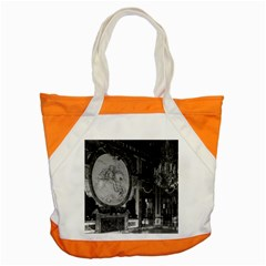 Vintage France palace of versailles The hall of war Snap Tote Bag