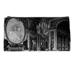 Vintage France palace of versailles The hall of war Pencil Case