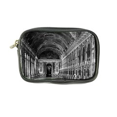 Vintage France palace of versailles mirrors galery 1970 Ultra Compact Camera Case