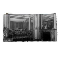 Vintage France Palace Versailles Mme Du Barry s Room Pencil Case